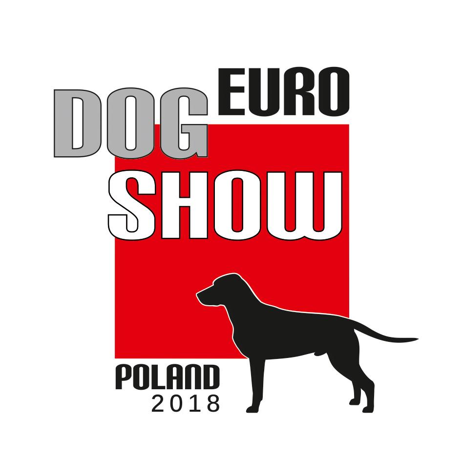 EDS Kielce 2018